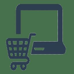 icono bim commerce