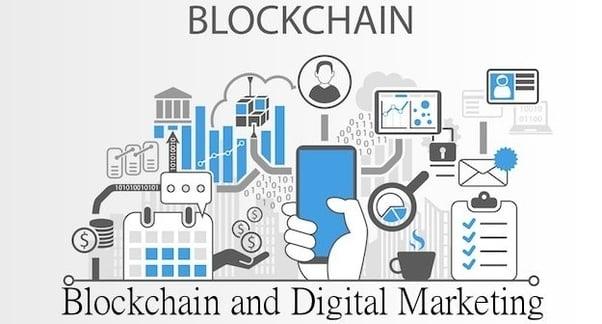 blockchain-en-marketing-digital