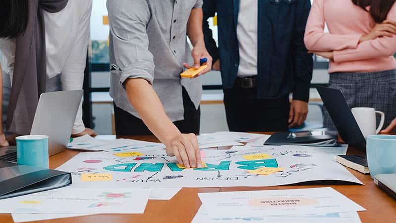 estrategias-de-consultoria-de-marketing